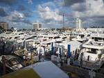 INSIDE LOOK: 57th Fort Lauderdale International Boat Show launches