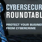 Cyber Security Roundtable