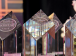 The history of, and criteria for, Achievers awards