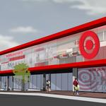 Target confirms Hillsborough St. store in Raleigh