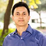 Austin video-conferencing tech company hires first chief information officer