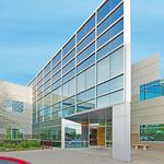EXCLUSIVE: Roseville office property sold for $27.6 million