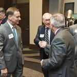 Slideshow: 2016 Corporate Giving Awards luncheon