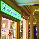 Martin & MacArthur opens second store in Las Vegas