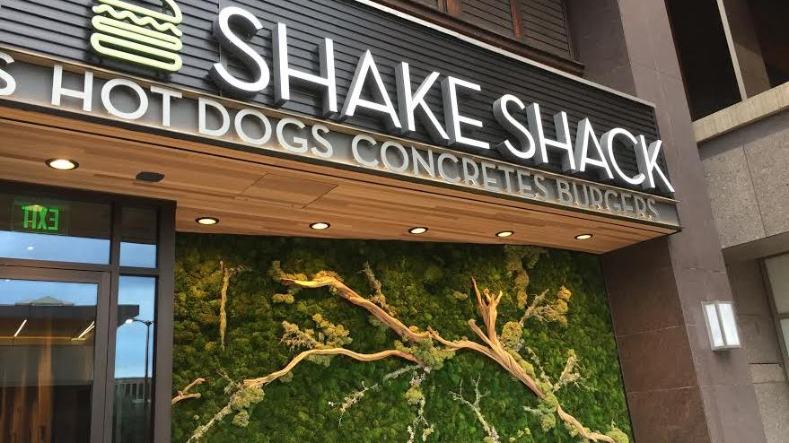 an analysis of the accounts within the shake shack restaurant Executive summary  shake shack (nyse shak) is a fast-casual food  restaurant with locations in the united states and  account-spendinghtml_r=0 .