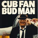 New Budweiser ad features <strong>Harry</strong> Caray calling Cubs World Series win (Video)