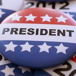 5 factors small business-owners should consider when voting for president