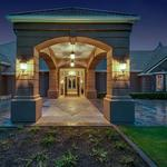 Patti Payne's Cool Pads: This $7M West Bellevue manse used to be a horse ranch
