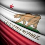 Governor Brown signs $168 billion state budget