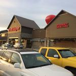 First brand new Fred Meyer in five years opens its doors (Photos)