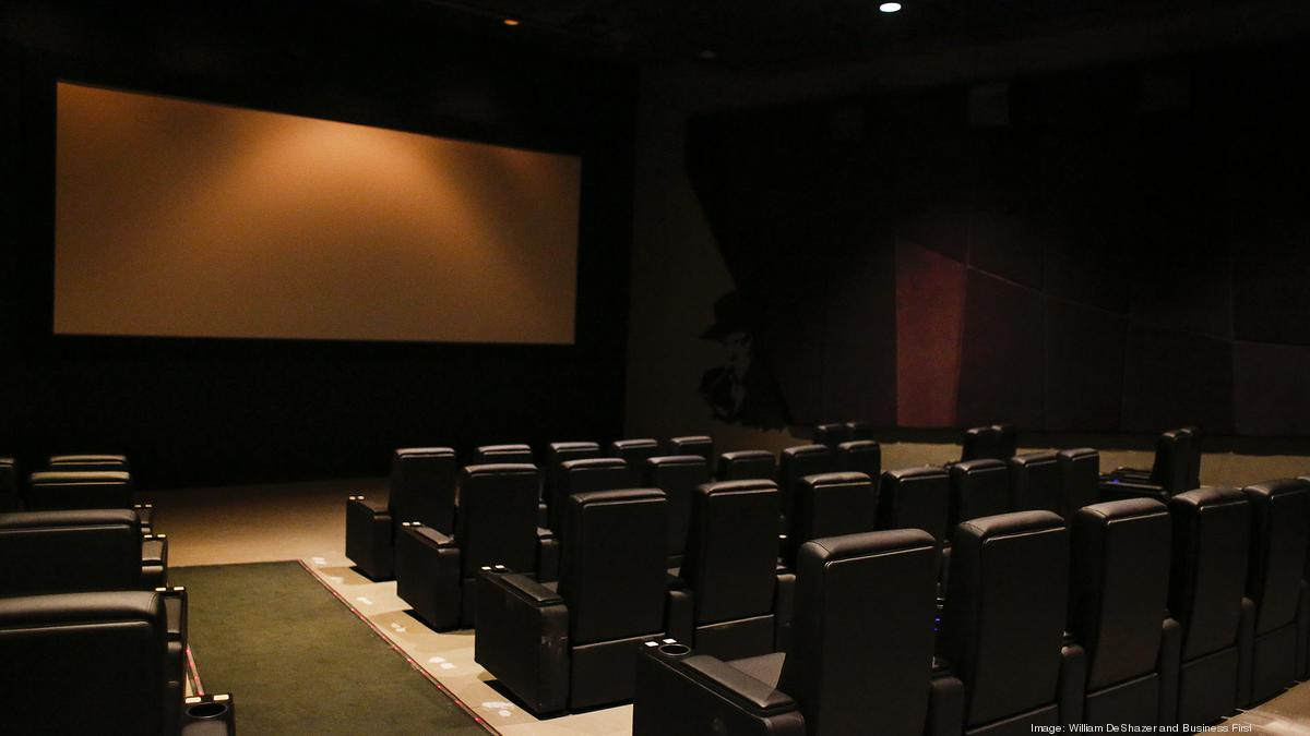 baxter avenue theatres debuts latest round of renovations