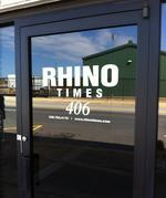 Greensboro's Rhino Times to start rolling off the presses again