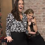 SheKnows Media toasts and teaches entrepreneur pitch contest winners