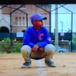 ​Here are the best ads that saluted the world champion Cubs