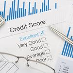 The average credit score is 725. See how ABQ and NM stack up.
