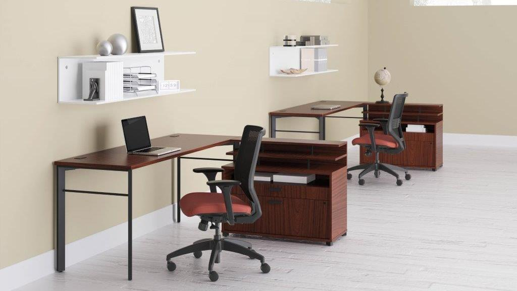 Value In Office Furniture Is More Than The Price