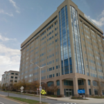 Why a New York firm wants to sell the Lanham office building it bought a little more than a year ago