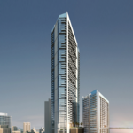 Miami to review major projects in Brickell, Edgewater and Coconut Grove
