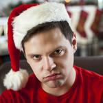 3 ways to gear up emotionally for the holidays