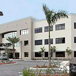 Nine-building office park sells for $72M, big discount from last trade