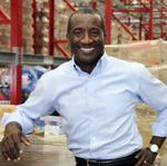 Central Texas Food Bank CEO retires; replacement has nonprofit, tech sector experience