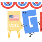 Here's the Google way to keep up to speed on election results
