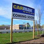 CarMax is coming: What Albany-area dealers say about the competition