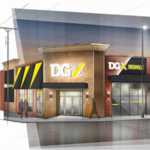 Dollar General announces new concept, flagship en route to Midtown