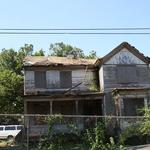 Four Anacostia homes are at the heart of an affordable housing struggle