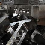 Acquisition increases Allmetal's aerospace materials recycling