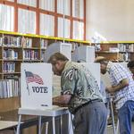 How Silicon Valley business fared on key ballot measures