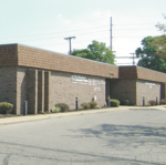 Hamilton medical office building sells for $1M