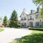 Million Dollar Listing: The most expensive home in Greater Cincinnati hits market