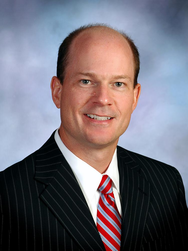 Casey Boland is a vice president and wealth adviser at Hengehold Capital Management