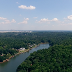 How the River District will reshape CLT development