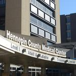 HCMC wants to change name to Hennepin Healthcare Medical Center