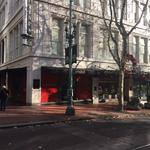 Exclusive: Investor buying downtown Macy's building isn't new to Portland
