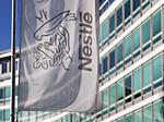 Exclusive: Nestlé searching Northern Virginia for corporate HQ