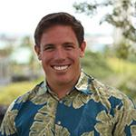 California engineering firm expands to Hawaii