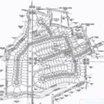200 new homes proposed in Forsyth County