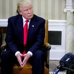 Predictive analytics are not reporting