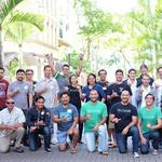 University of Hawaii's XLR8UH selects teams for fifth cohort