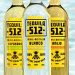 Capital Gains: A shot at tequila rebranding; 'AUSTIN' license plate for auction; City's best beard?