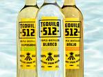 Capital Gains: Tequila rebranding; 'AUSTIN' license plate for auction