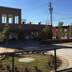Brick Store Pub founders to open first brew pub (SLIDESHOW)