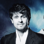Indian singers Sonu Nigam, Atif Aslam gross nearly $500K at Duluth concert