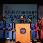Morgan State launches $250 million funding campaign