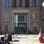 Inside General Assembly's first-ever permanent office in Boston
