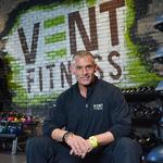 Why Vent Fitness is changing its model for new Saratoga location