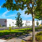 Brand new, fully leased industrial building sells for $36.2M